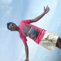 kashmee01's photo