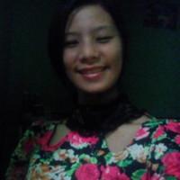 07mgrace's photo