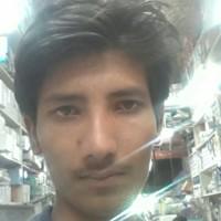 jugalSoni's photo