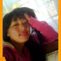 wonn's photo