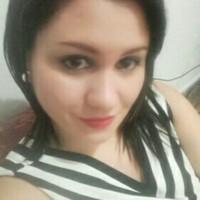 cpazf's photo