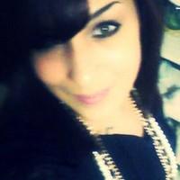 beautysel's photo