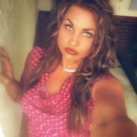 MonicaAdams1's photo