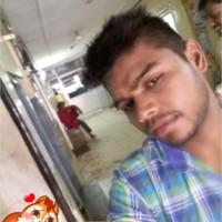 ryaan0012's photo