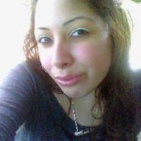Mixlatina's photo