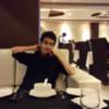 moschino990's photo