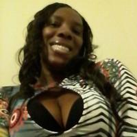ladychelle's photo