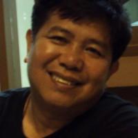 kwangey's photo