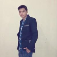 sumiet4408's photo