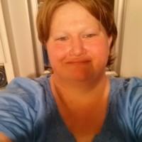 proudmtmom's photo
