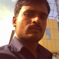 dipaksuryawshi's photo