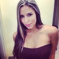 Melisa4's photo