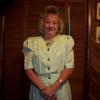 tammie1958's photo