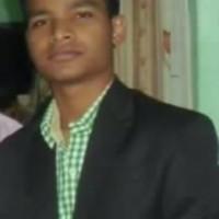 Gourav232's photo