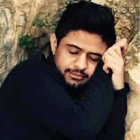 Gharib19's photo