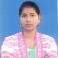 sumanri's photo