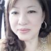 OliviaB2's photo