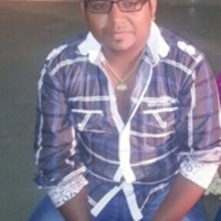 skfhasan's photo