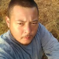 Junior6188's photo