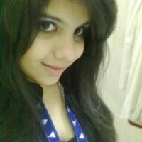 neha21f's photo