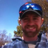 JasonBDodge's photo