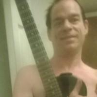 guitarpete2's photo