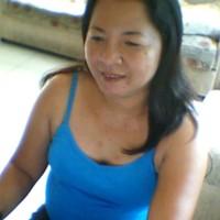 smartsusie's photo
