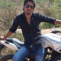Atuljhaaj66's photo