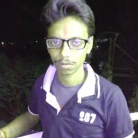 arindammaji23's photo