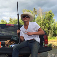 907_rowdy_cowboy's photo