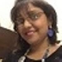 Dixashree's photo