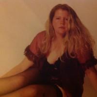 Brandiwine0569's photo