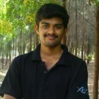 Raghul277's photo