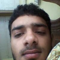 umair05320's photo