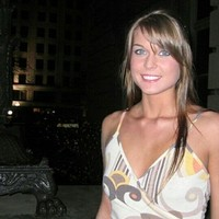 Sandrapitts's photo