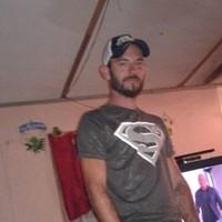 Ironworker182447's photo