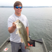 Codyboat1's photo