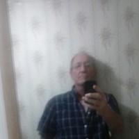 Hardcoccafe's photo