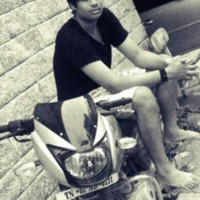 venuplay's photo