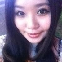 alice_lijy's photo