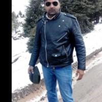 mekul's photo