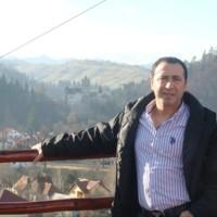 bracascole's photo