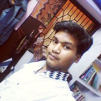 Rahulkumarsingh97's photo