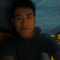 Harryquinkz's photo
