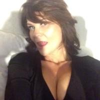 Katplay's photo