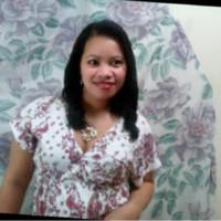princess12011's photo