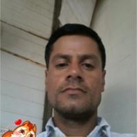 plsaini's photo