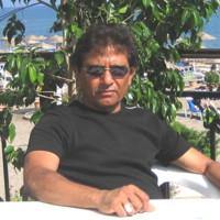 Lars009's photo