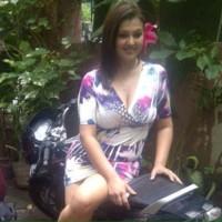 Amisha83's photo