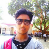 SuriyaB's photo